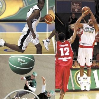 打篮球英语_打篮球用英语怎么说-打篮球用英语怎么说?